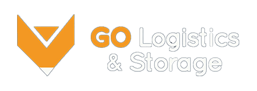 GO Logistics & Storage Company Limited