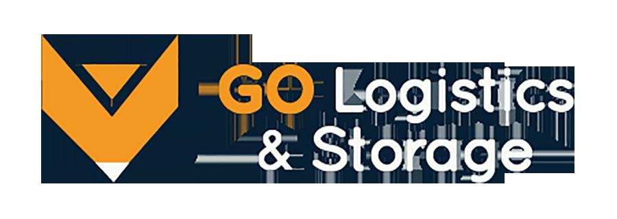 GO Logistics & Storage Company Limited
